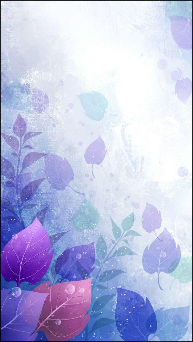 Purple Iphone 5 Wallpaper M 225 S De 25 Ideas Incre 237 Bles Sobre Fondos De Pantalla Lindos