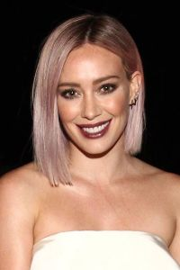 25+ best ideas about Trendy Hair Colors on Pinterest ...