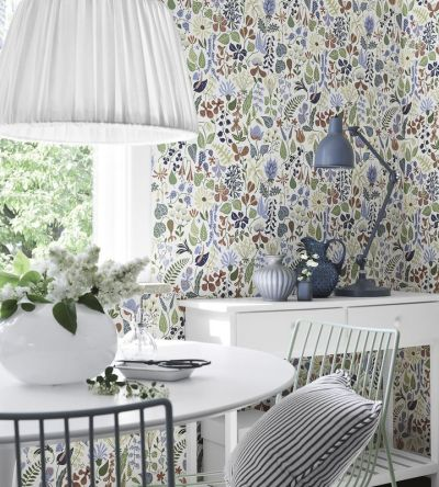 78 Best ideas about Wallpaper Online on Pinterest | Where to buy wallpaper, Cheap wallpaper and ...