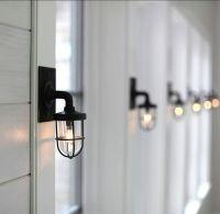 Best 25+ Coastal lighting ideas on Pinterest | Coastal ...