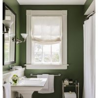 1000+ ideas about Green Bathroom Colors on Pinterest ...