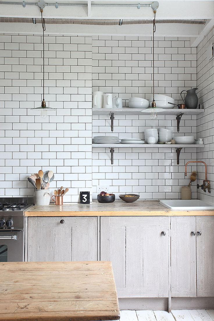 kitchen wall tiles kitchen wall tiles design Lighting flat This is flat lighting because there is almost no color and the
