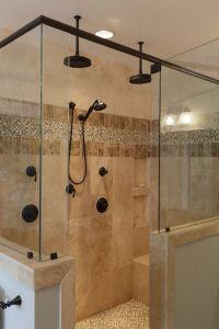 Best ideas about 200 Bathroom, Bathroom Ideas and Bathroom ...