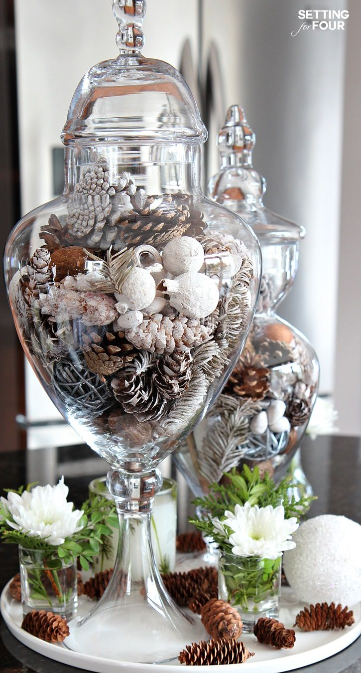 Island Centerpiece Kitchen Motif Kitchen Motif - Kitchen island centerpiece ideas