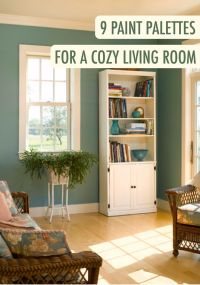 1000+ images about Country Style Inspiration on Pinterest ...