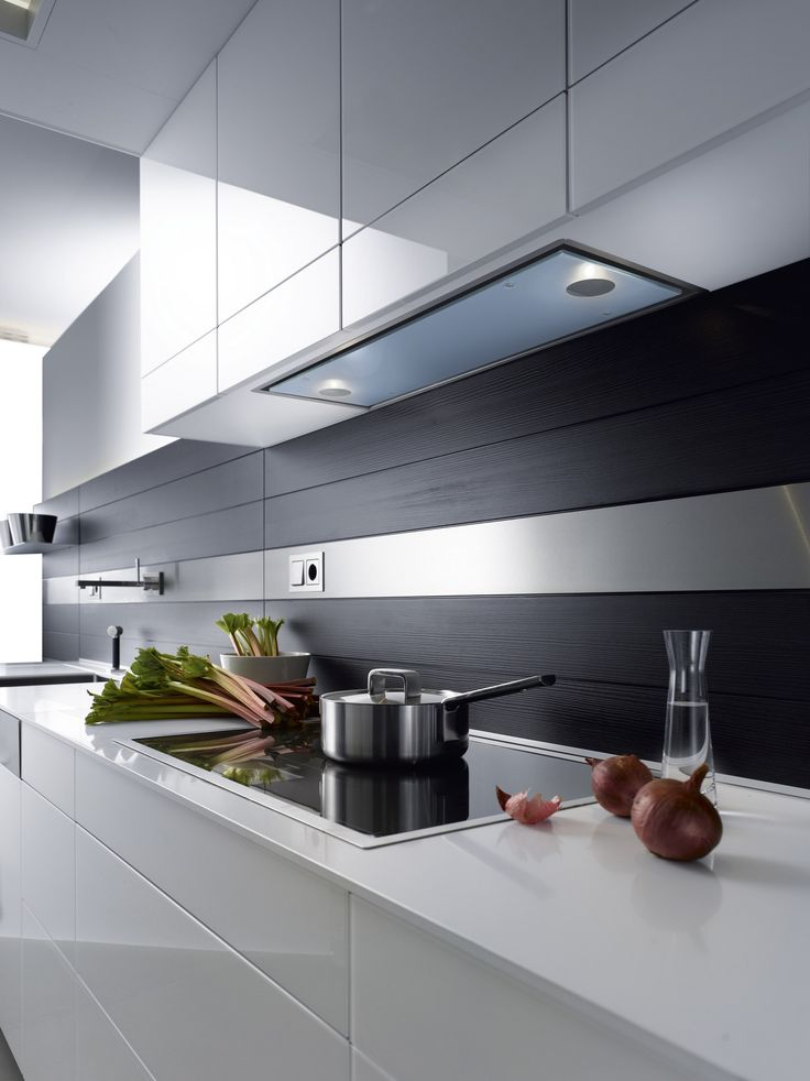 Hottes Aspirantes 17 Best Ideas About Extractor Hood On Pinterest | Range