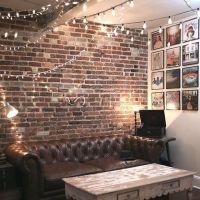 17 Best ideas about Exposed Brick Kitchen on Pinterest ...