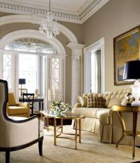 603 best images about ~ Beautiful Interiors ~ on Pinterest