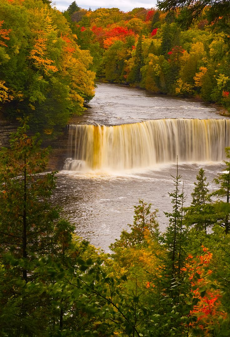 Pure Michigan Fall Wallpaper 462 Best History Pure Michigan Images On Pinterest