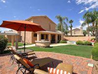 25+ best ideas about Backyard arizona on Pinterest ...