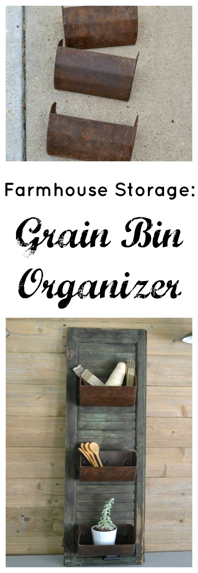 1000 Ideas About Grain Storage On Pinterest Grain Bins