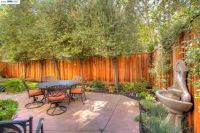 46 best Side Yard Ideas images on Pinterest