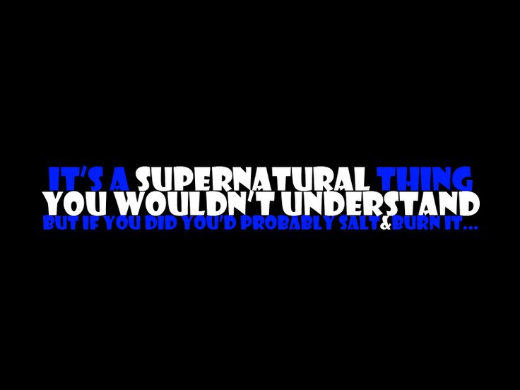 Car Wallpaper For Computer Put On Now 25 Best Supernatural Funny Quotes On Pinterest