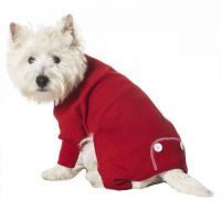 $9.95-$15.99 Fashion Pet Long John Thermal Xtra-Small Dog ...