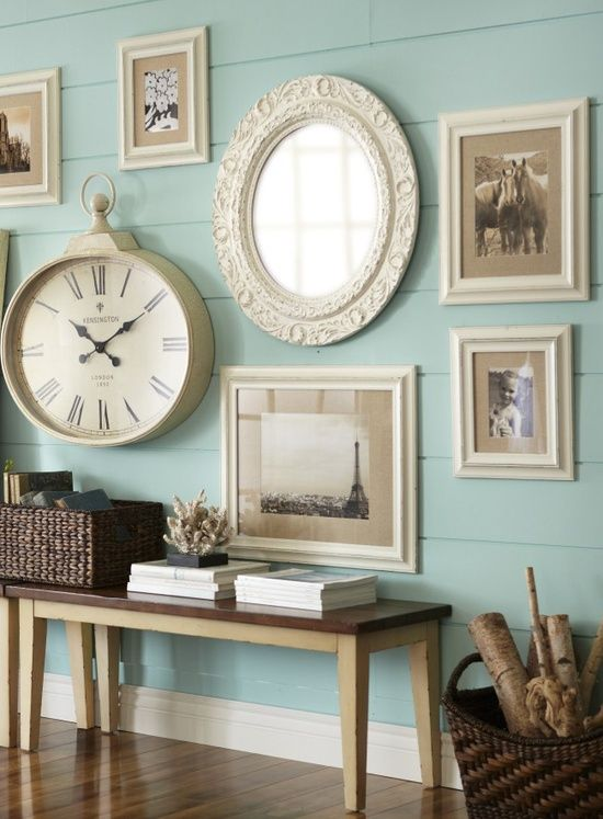 25+ best ideas about Arranging pictures on Pinterest