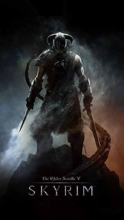iPhone 5 HD Wallpapers Video Games Wallpapers 640x1136 | Gaming Wallpaper | Pinterest | Awesome ...