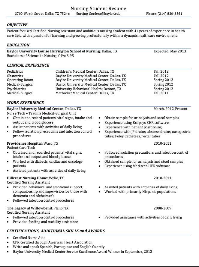 infectious disease pharmacist sample resume node2001-cvresume