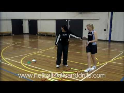 1000 Images About Netball On Pinterest Sport Quotes