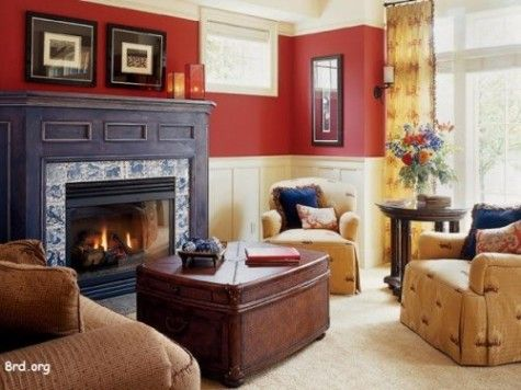 Living Room Paint Schemes Living Room Paint Schemes Stylish - paint schemes for living rooms