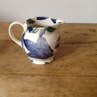 The 181 best images about emma bridgewater on Pinterest ...