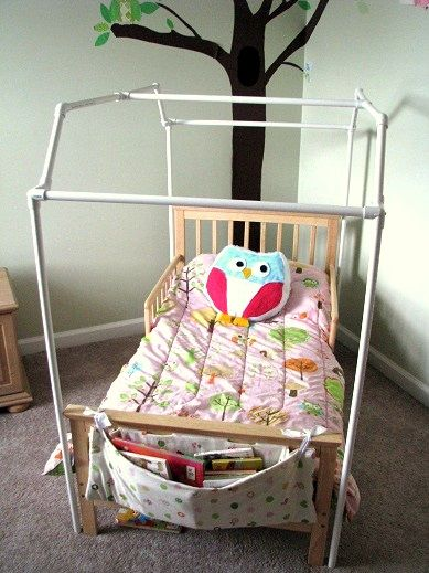 1000 Ideas About Kids Bed Tent On Pinterest Bed Tent