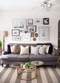 25+ best ideas about Living room wall art on Pinterest ...