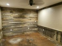 25+ best ideas about Old fence wood on Pinterest