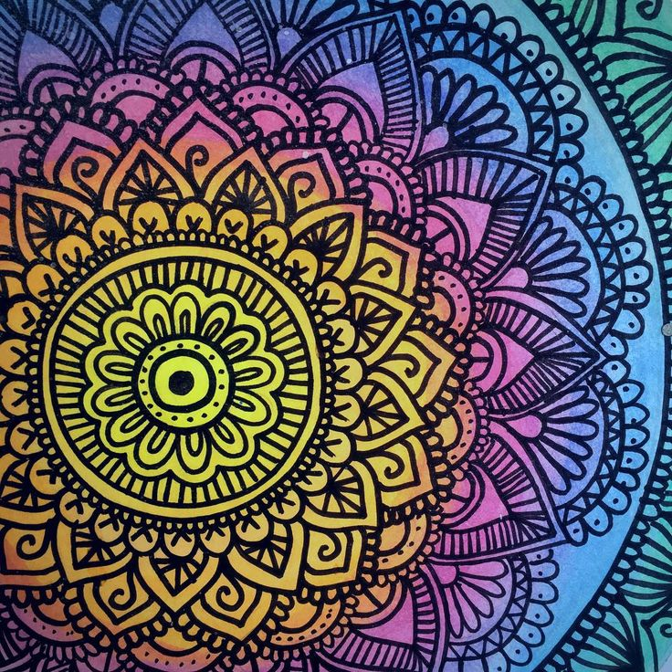 Crazy Iphone 5 Wallpapers Best 25 Mandalas Ideas On Pinterest