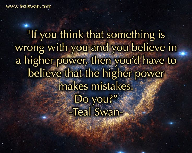Terrence Mckenna Wallpaper Quotes Quot If You Think That Something Is Wrong With You And You