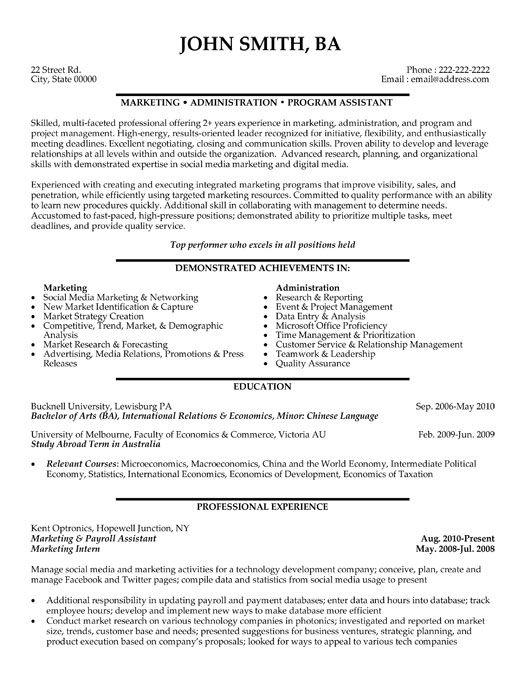 sample resume for senior hr manager human resources manager resume sample hr manager resume 1000 images