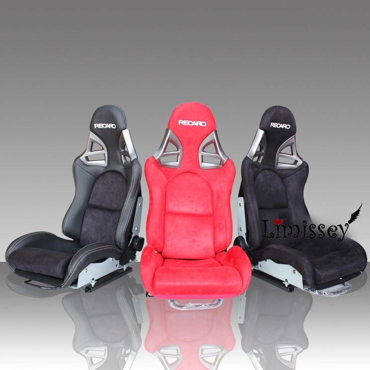 Recaro Carbon Fiber Baby Seat 98 Best Images About Racing Seats On Pinterest Custom