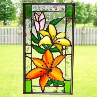25+ best ideas about Stained glass patterns on Pinterest ...