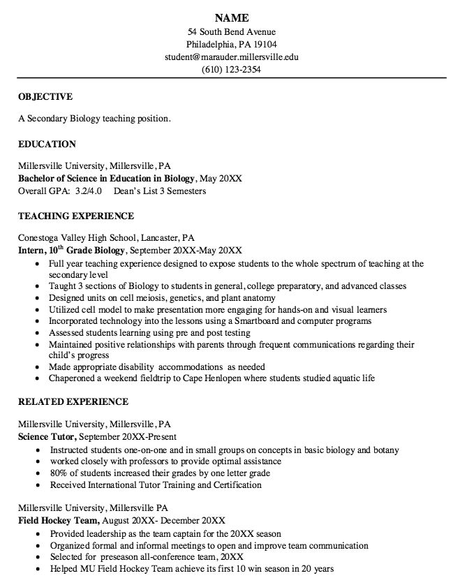 write cheap masters essay on hacking entry level cna cover letter - teachers resume example