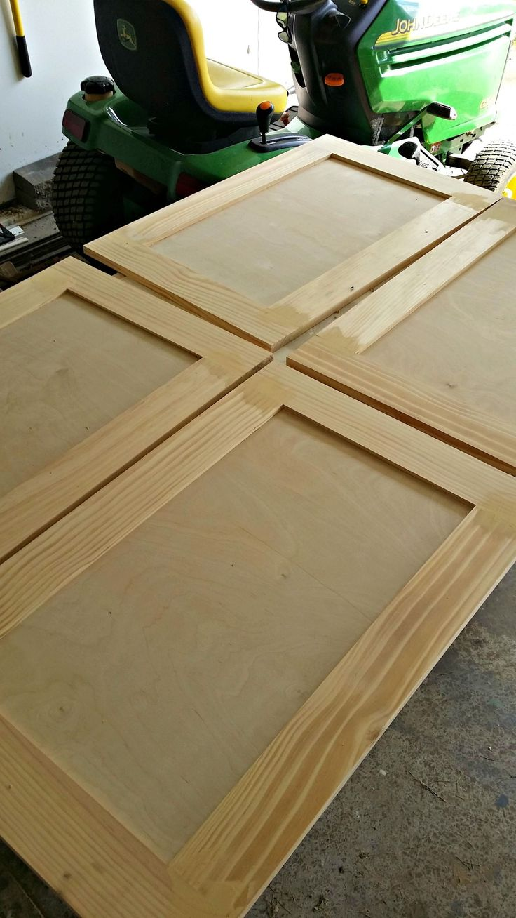 Is Trim Router For Kitchen Cabinets 25+ Best Ideas About Cabinet Door Makeover On Pinterest