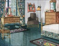 17 Best ideas about 1920s Interior Design on Pinterest ...