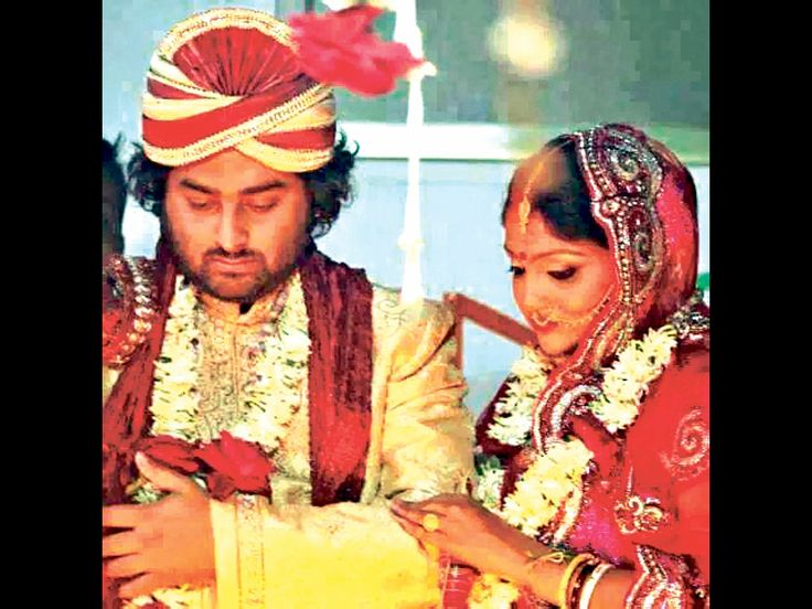 Husband And Wife Love Quotes Wallpapers Arijit Singh Koel Roy Singer Arijit Singh Who Went