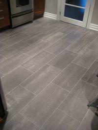 Kitchen Floor Tile - Bing | Floor /tiles | Pinterest ...