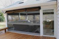 Best 25+ Roll up doors ideas on Pinterest | Garage the ...