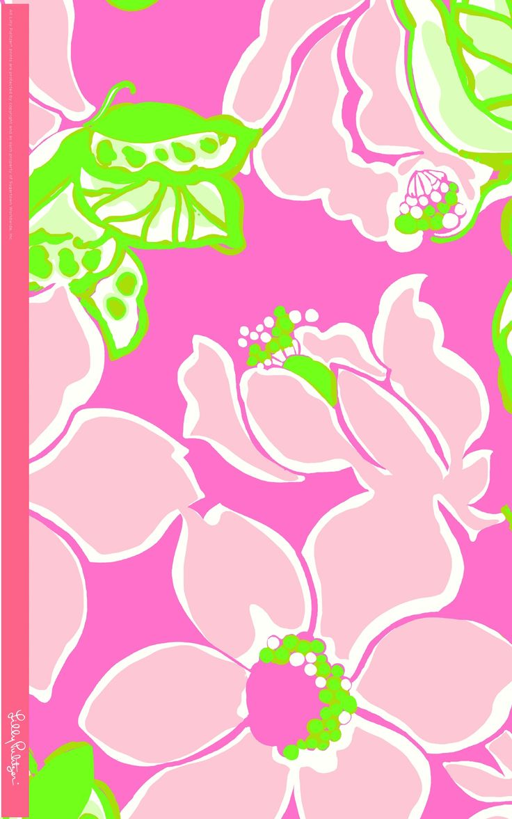 Fall Southern Prep Wallpapers 94 Best Images About Lilly Pulitzer On Pinterest Resorts