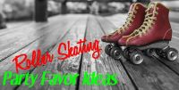 25+ best ideas about Roller skating party on Pinterest ...