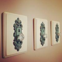 25+ best ideas about Antique door knobs on Pinterest ...