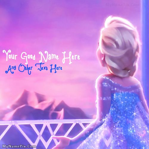 Olaf Frozen Wallpaper Quotes 1000 Images About Cute Name Pictures On Pinterest