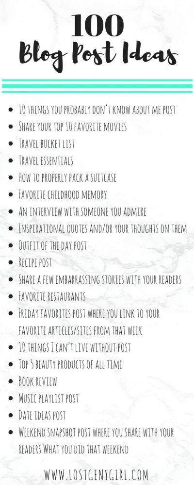 25+ best Entrepreneur Ideas on Pinterest | Entrepreneur ...