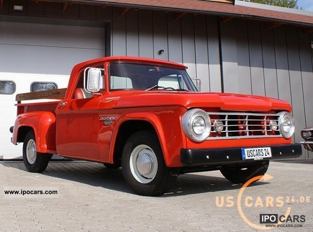 1966 chevy truck for sale image collections