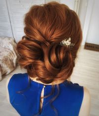 2759 best images about Bridal Hairstyles on Pinterest ...