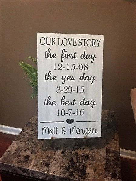bridal shower welcome sign template