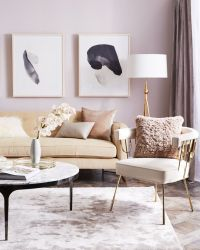 25+ best ideas about Elegant Living Room on Pinterest ...