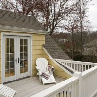 25+ best ideas about Second floor addition on Pinterest ...