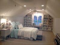 Best 20+ Bonus room bedroom ideas on Pinterest