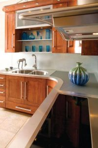 90 best images about LaFata Custom Cabinets on Pinterest ...